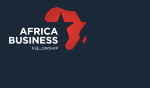 African Business Fellowship2