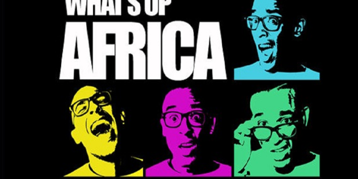 whats up africa1feature